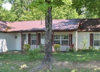 Pre Ejecución Hipotecaria en Tennessee Ridge 37178 ADAMS LOOP - Identificador: 1426720159