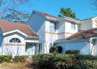 Pre Ejecución Hipotecaria en Myrtle Beach 29575 AYERSHIRE LN - Identificador: 1426880464