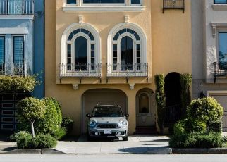 Pre Ejecución Hipotecaria en San Francisco 94123 MARINA BLVD - Identificador: 1426969814