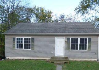 Pre Ejecución Hipotecaria en Keedysville 21756 S MAIN ST - Identificador: 1427251878