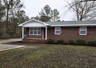 Pre Ejecución Hipotecaria en Greenville 27834 STANTONSBURG RD - Identificador: 1427588671