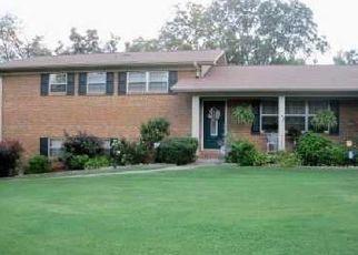 Pre Ejecución Hipotecaria en Gardendale 35071 KAYEWOOD DR - Identificador: 1428258780