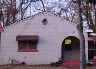 Pre Ejecución Hipotecaria en Birmingham 35207 24TH ST N - Identificador: 1428259649