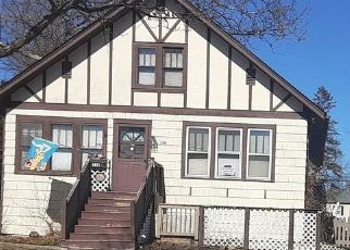 Pre Ejecución Hipotecaria en Downers Grove 60515 6TH ST - Identificador: 1428479960
