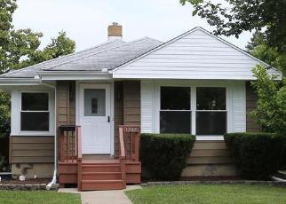 Pre Ejecución Hipotecaria en Joliet 60435 CLARA AVE - Identificador: 1428517160