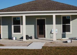 Pre Ejecución Hipotecaria en Freeport 32439 MALLOT BEACH DR - Identificador: 1428670466
