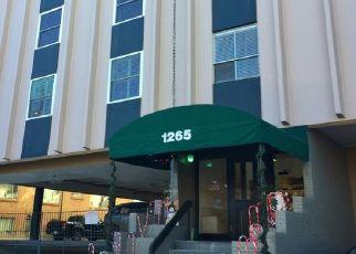 Pre Ejecución Hipotecaria en Denver 80206 RACE ST - Identificador: 1428795282