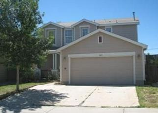 Pre Ejecución Hipotecaria en Denver 80236 W KENYON AVE - Identificador: 1428796599
