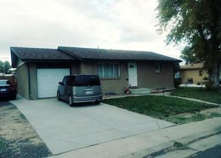 Pre Ejecución Hipotecaria en Denver 80260 W 103RD PL - Identificador: 1428838202