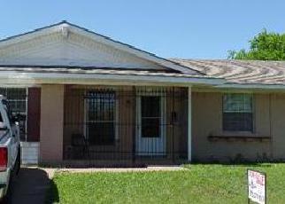 Pre Ejecución Hipotecaria en Dallas 75241 FROSTY TRL - Identificador: 1429108434