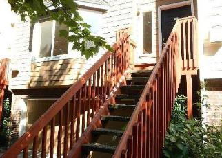 Pre Ejecución Hipotecaria en Woodland 98674 RIVER ROCK LN - Identificador: 1429443484