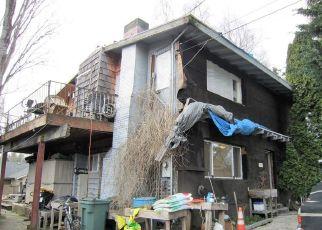 Pre Ejecución Hipotecaria en Seattle 98117 4TH AVE NW - Identificador: 1429463185