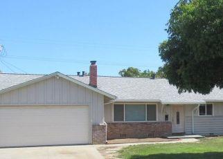 Pre Ejecución Hipotecaria en San Jose 95124 JULIO AVE - Identificador: 1430094765