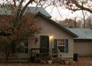 Pre Ejecución Hipotecaria en Bentonville 72712 MILLER CHURCH RD - Identificador: 1430761802