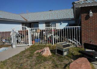 Pre Ejecución Hipotecaria en Las Vegas 89156 VIEWPOINT DR - Identificador: 1431547965