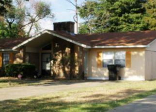 Pre Ejecución Hipotecaria en Greenville 38701 WHIP POOR WILL DR - Identificador: 1431764756