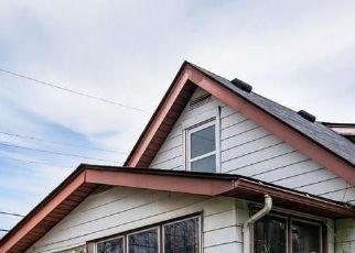Pre Ejecución Hipotecaria en Minneapolis 55411 LOGAN AVE N - Identificador: 1431819945