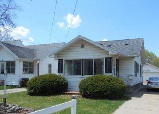 Pre Ejecución Hipotecaria en Jackson 49202 LANSING AVE - Identificador: 1431920671