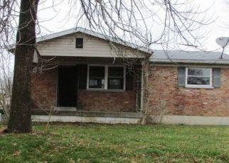 Pre Ejecución Hipotecaria en Silver Grove 41085 E 1ST ST - Identificador: 1432348573