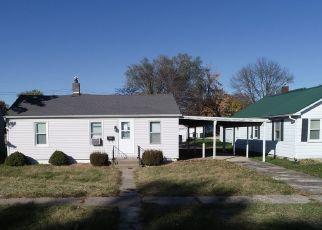 Pre Ejecución Hipotecaria en Fort Madison 52627 AVENUE F - Identificador: 1432507102