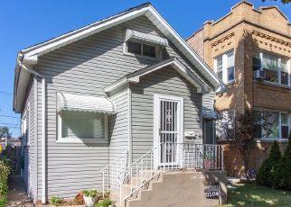 Pre Ejecución Hipotecaria en Chicago 60641 N LUNA AVE - Identificador: 1432637636