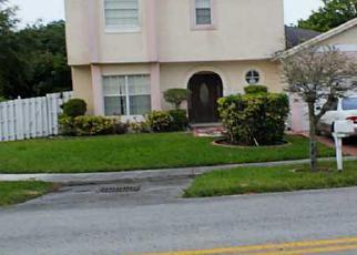 Pre Ejecución Hipotecaria en Hollywood 33025 JASPER WAY - Identificador: 1433779431