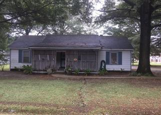 Pre Ejecución Hipotecaria en Crawfordsville 72327 WARD ST - Identificador: 1434140763
