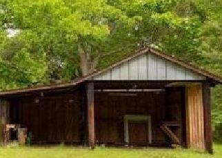 Pre Ejecución Hipotecaria en Branchville 29432 OTT ST - Identificador: 1434429830