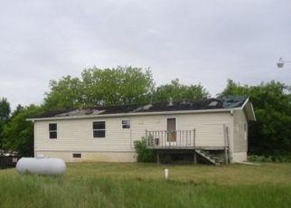 Pre Ejecución Hipotecaria en Grantsburg 54840 N FOSSUM RD - Identificador: 1435233506
