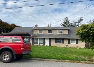 Pre Ejecución Hipotecaria en Bellevue 98008 SE 1ST ST - Identificador: 1435555408