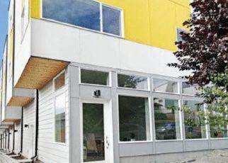 Pre Ejecución Hipotecaria en Seattle 98144 24TH AVE S - Identificador: 1435564166