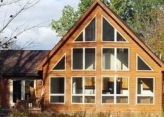 Pre Ejecución Hipotecaria en Bouckville 13310 WESTLAND DR - Identificador: 1435884328