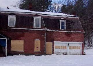 Pre Ejecución Hipotecaria en Au Sable Forks 12912 CHURCH LN - Identificador: 1435984637