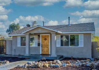 Pre Ejecución Hipotecaria en Fillmore 93015 BLAINE AVE - Identificador: 1435995130