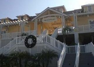 Pre Ejecución Hipotecaria en Galveston 77554 GREAT BLUE HERON DR - Identificador: 1436152373