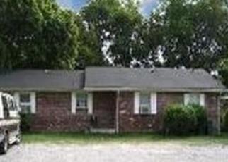 Pre Ejecución Hipotecaria en Nashville 37210 GLENROSE AVE - Identificador: 1436624958
