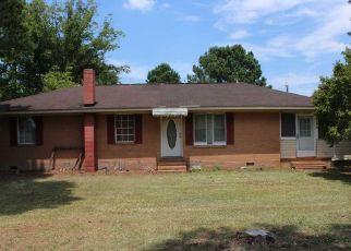 Pre Ejecución Hipotecaria en Lamar 29069 LEE STATE PARK RD - Identificador: 1437040588