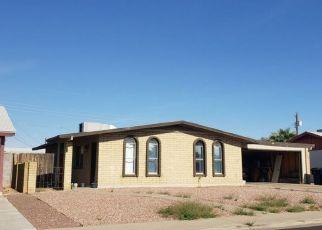 Pre Ejecución Hipotecaria en Mesa 85210 E HOOVER AVE - Identificador: 1437642356