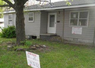 Pre Ejecución Hipotecaria en Columbus 66725 HIGHLAND AVE - Identificador: 1438400492