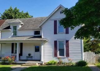 Pre Ejecución Hipotecaria en Greenfield 45123 SOUTH ST - Identificador: 1438586189