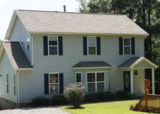 Pre Ejecución Hipotecaria en Sandy Ridge 27046 KRISHNA RD - Identificador: 1438957145