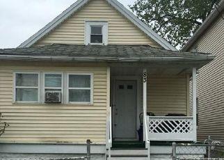 Pre Ejecución Hipotecaria en Buffalo 14218 HOLLAND AVE - Identificador: 1439152944