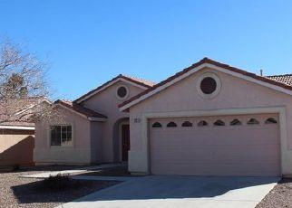 Pre Ejecución Hipotecaria en North Las Vegas 89031 FONTANA COLONY CT - Identificador: 1439529590
