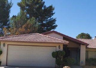 Pre Ejecución Hipotecaria en Helendale 92342 BLUE GRASS DR - Identificador: 1439722297