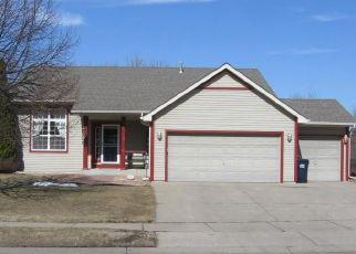 Pre Ejecución Hipotecaria en Elko 55020 WINDROSE CURV - Identificador: 1439989462