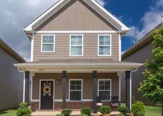 Pre Ejecución Hipotecaria en Huntsville 35806 TARAMORE LN - Identificador: 1440572401