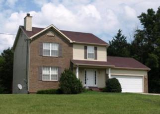 Pre Ejecución Hipotecaria en Pendleton 40055 HIGH RIDGE RD - Identificador: 1441465882