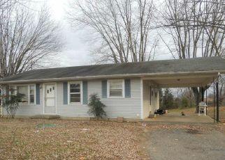 Pre Ejecución Hipotecaria en Scottsville 42164 BROWNSFORD RD - Identificador: 1441572296