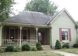 Pre Ejecución Hipotecaria en Madisonville 42431 HALL ST - Identificador: 1441606462