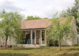 Pre Ejecución Hipotecaria en Independence 67301 RILEY ST - Identificador: 1441764125